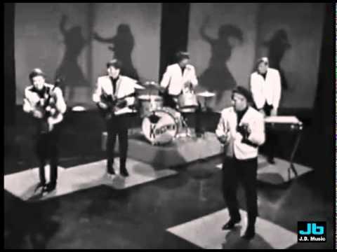 the-kingsmen-louie-louie-shindig-1965-john1948sevene