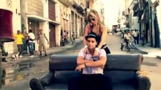 Gitano's - Vodka con Limon - Official Video