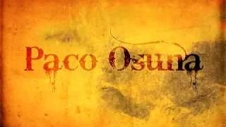 [PLUS8115] Paco Osuna - Amigos