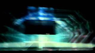 GMS//SOLAR VISION (NOVA ERA)
