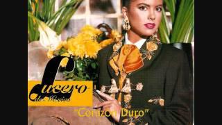 "Lucero ""Corazón Duro"""
