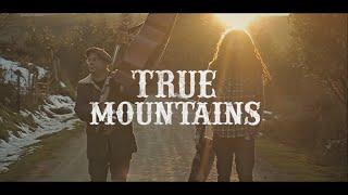 True Mountains - Midnight birds (official music video)