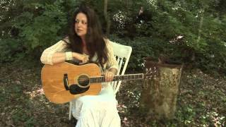 "Donna Ulisse - ""This Is My Father's World"" Official Video"