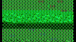 DjCoolSteph - Replicator - Scatman's world