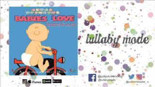 Baby Music to Sleep - Paralamas do Sucesso para Bebês - Lanterna dos Afogados
