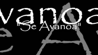 "Samoan Jam ""Se Avanoa"" by : Jay-Slay from Loyalty 684"