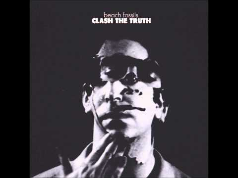 beach-fossils-clash-the-truth-cuneges
