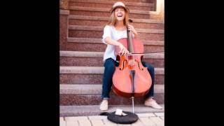 Best Cello Lessons Adelaide SA 5000 Australia