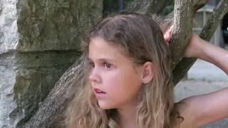Filipa Ferreira - Alas (Soy Luna)