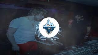 """Smokepurpp & Murda Beatz """"Pockets"""" (Type Beat) 2018"""