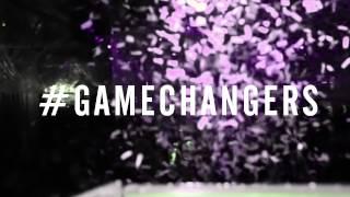 JETSET 2014 - #GAMECHANGERS