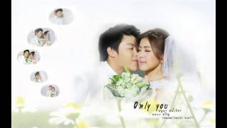 Only You - Noona