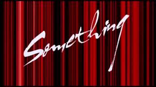 [Audio] Girl's Day 걸스데이 - Something