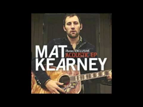 mat-kearney-in-the-middle-acoustic-llamamonsta