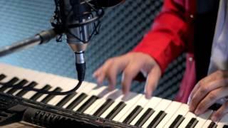 Agrupación musical SALINO TROPICAL MIX  mosaico