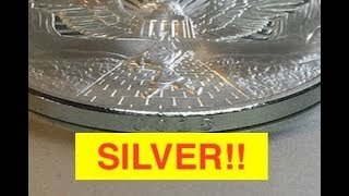BUY! Silver/Gold Ratio Should be 1-1 NOT 85-1!! (Bix Weir)