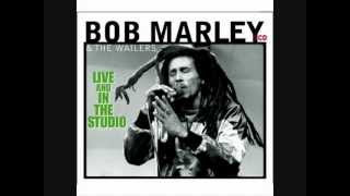 Bob Marley - It's Alright