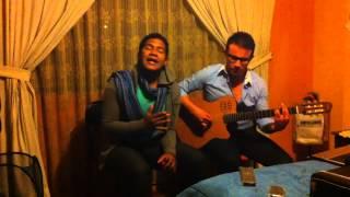 Jesse & Joy - La De La Mala Suerte (Video Oficial)
