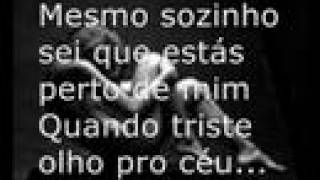Ivo Pessoa - Uma vez mais (Alma gemea) c/letra