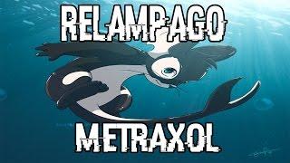 Transformice | Metraxol 40K [RELÁMPAGO] | (Billzko Style)