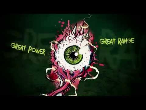 prong-turnover-lyric-video-spv