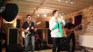 The Payoff - 'Forget You', Cee Lo Green cover