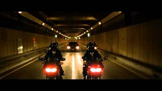Al Hirt - Green Hornet (Kill Bill vol.1) HD