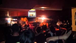 Tahrip - 'Araf' Albüm Lansman Konseri(3)