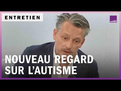 Vidéo de Hugo Horiot