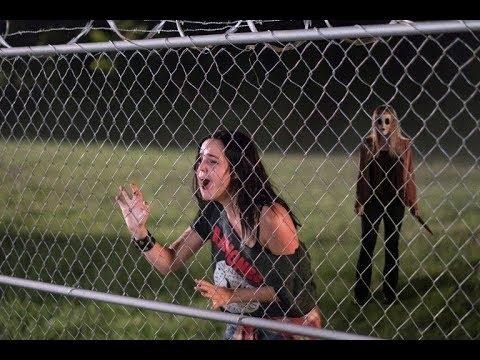 Los extraños: Cacería nocturna ? Trailer español (HD)