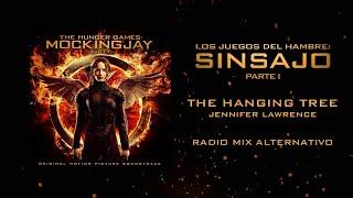 The Hanging Tree | Jennifer Lawrence (Radio Mix Alternativo)
