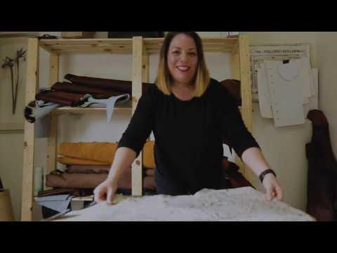 What's in Store: Margaret Vera
