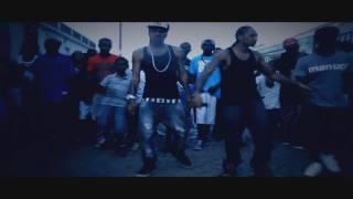 Tchma Policia - Elji Beatzkilla Feat. G-Money