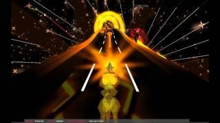 """【Nightcore】Haikyuu!! Second Season Ending 1 - """"Climber"""" by Galileo Galilei"""