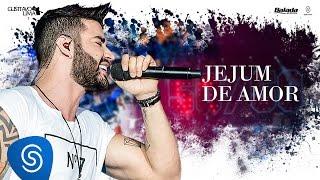 Gusttavo Lima - Jejum de Amor - DVD 50/50 (Vídeo Oficial)
