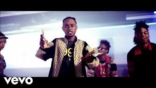 Rae Sremmurd ft. Nicki Minaj, Young Thug - Throw Sum Mo (Official Video)
