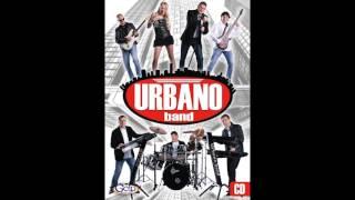 Urbano band - To si ti - ( Audio 2010 )