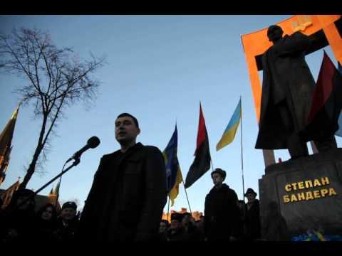 Юрій Михальчишин 01.01.2013