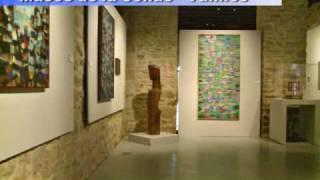 Musée de la Cohue - Vannes