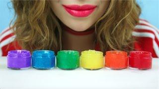 DIY Weird Kool-Aid Beauty Life Hacks You NEED To Try!