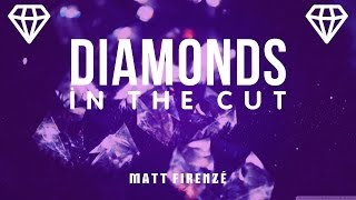 "DJ Mustard x YG x Fetty Wap Type Beat ""Diamonds In The Cut"""