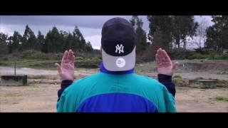ELSOED - LILIUM FT. DJ WEBO