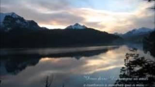 Salmo 86 - Pr Sóstenes Mendes - Original