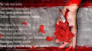 51_StyLa Feat 27 Sürgün KalPSiz.wmv