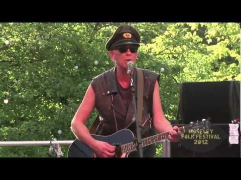 julian-cope-autogeddon-blues-moseley-folk-2012-moseley-folk-festival