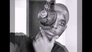 I LOVE AFRICAN  BeatZ