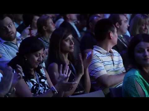 Focus on implant dentistry – International Congress on Ankylos 2018