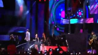 Luan Santana - Adrenalina -DVD Ao vivo rio de janeiro OFICIAL