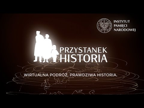 𝐈𝐧𝐰𝐢𝐠𝐢𝐥𝐚𝐜𝐣𝐚 𝐊𝐚𝐫𝐨𝐥𝐚 𝐖𝐨𝐣𝐭𝐲ł𝐲 𝐩𝐫𝐳𝐞𝐳 𝐤𝐨𝐦𝐮𝐧𝐢𝐬𝐭𝐲𝐜𝐳𝐧𝐞 𝐬ł𝐮𝐳̇𝐛𝐲 – Przystanek Historia odc. 22