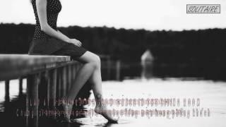 [Lyrics+Vietsub] Lorde - Liability (Cover)